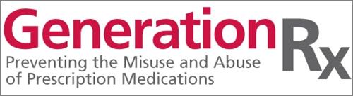 Generation Rx Logo