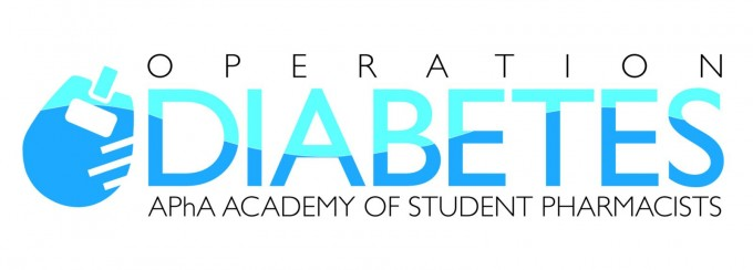 Operation Diabetes Logo